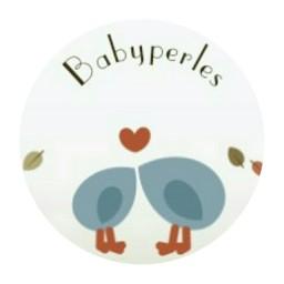 BABYPERLES