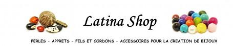 Latina Shop