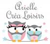 Arielle Créa Loisirs