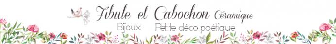 Boutique Fibule-et-Cabochon