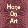 MonaOnArt