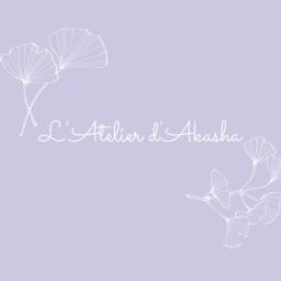 L'Atelier d'Akasha