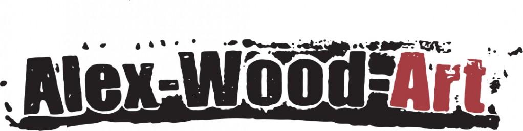 Alex-Wood-Art