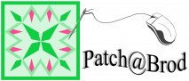 PATCH @ BROD
