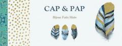 Cap&Pap