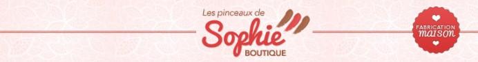 Boutique Les-pinceaux-de-sophie