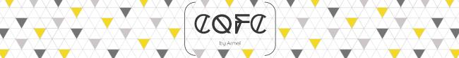 CQFC by Armel