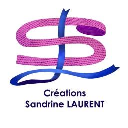 Boutique Crea-sandrine-laurent