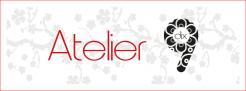 Atelier Dix9