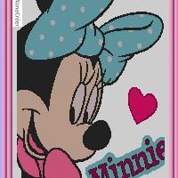 Minnie (205)