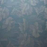 Tissu ancien , toile à matelas pour patchwork