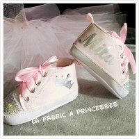 BABY BASKETS FILLE