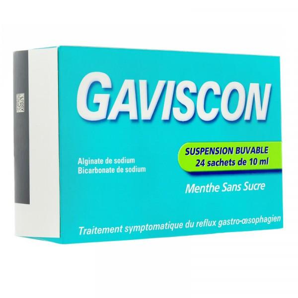 pinworm gyógyszerek