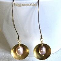 Perles de nacre