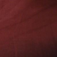 Coupon lin bordeaux 60x150