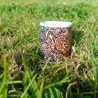 Mug, grande tasse, imprimée à la demande, grand choix de motifs inédits et uniques.