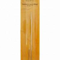 Aiguilles Boutis Trapunto Bobin kit 2 aiguilles - 15 cm et 5 cm