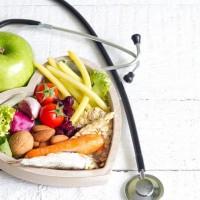Evaluation personnelle nutrition