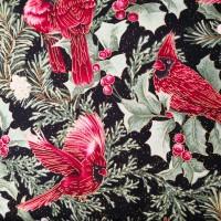 Nouveau tissu 100% coton, coupon 55x50 cm,  007