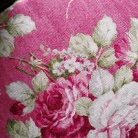magnifique tissu Yuwa, métis, coupon 55x50 cm, 004