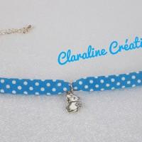 Bracelet Petite souris