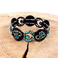 Bracelet de créateur