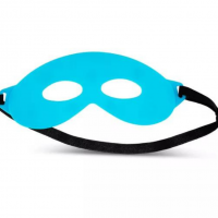 MASQUE  relaxant YEUX