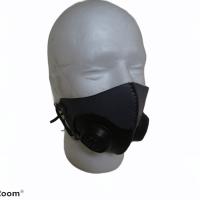 Masque motard basic