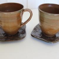 tasse artisanale, tasse artisanale à café, tasse artisanale poterie, mug artisanal, mug artisanal poterie, mug artisanal céramique, mug potier, tasse potier, cadeau pour homme, cadeau pour femme